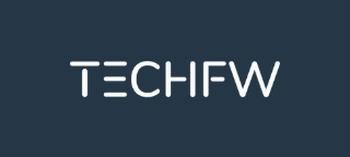 techfw logo