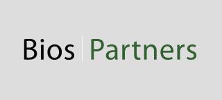 bio partners logo